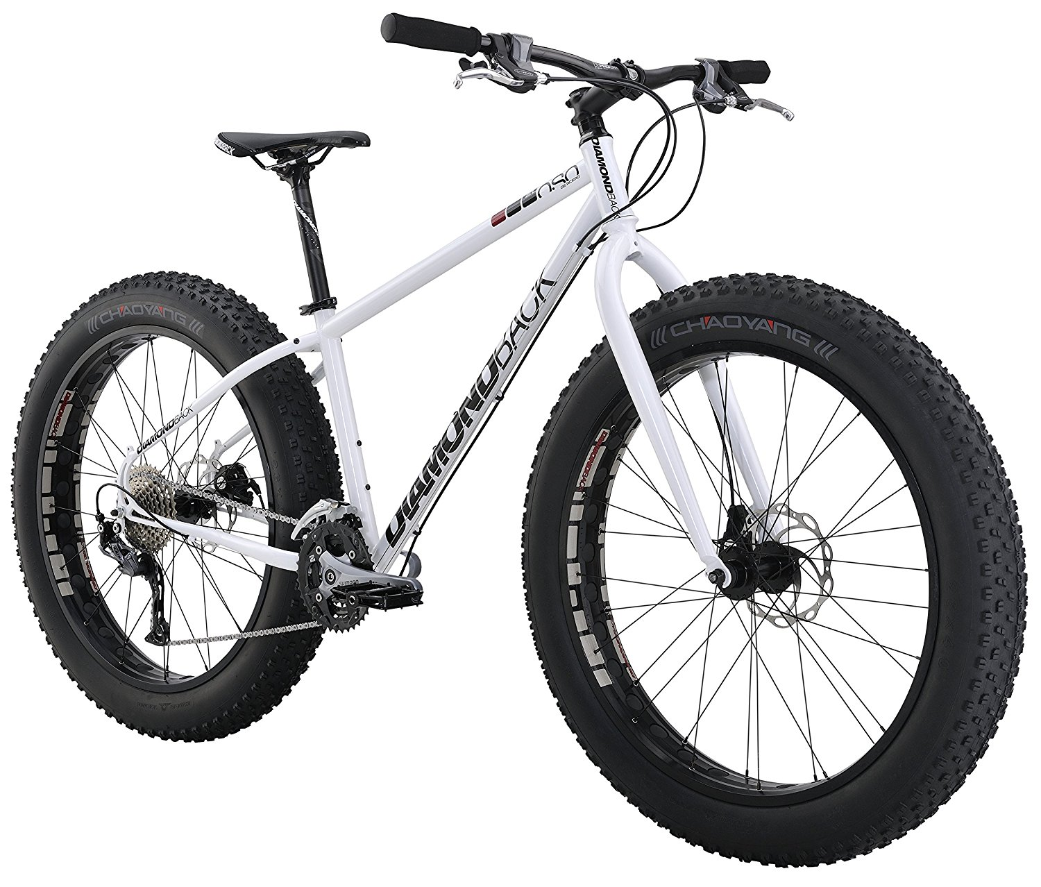 Best Top Professional Mountain Bikes For Under 1000
