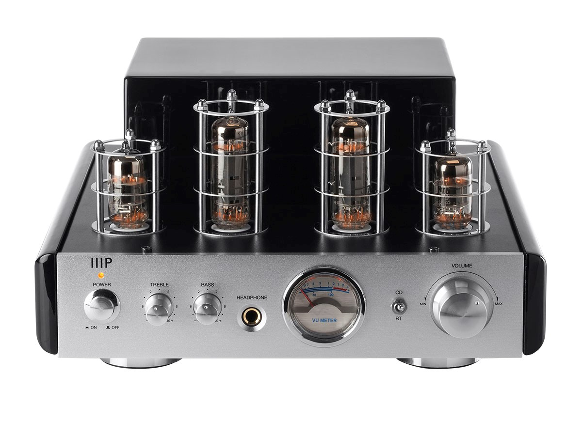 Best Tube Amp Under 500 Cheap Reviews Rectifier Circuit For Tubeamplifier Audiocircuit