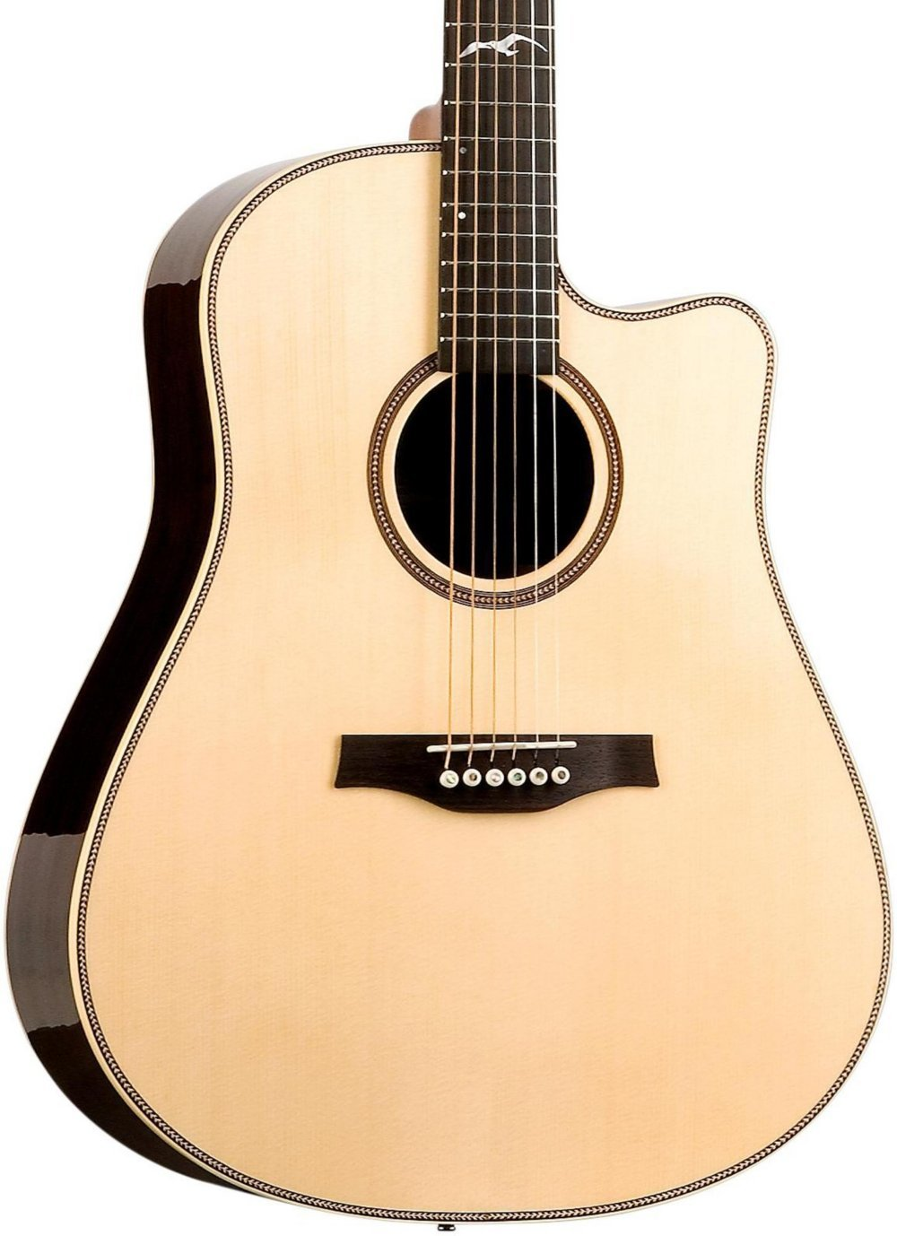 best acoustic guitars of under 1500 best cheap reviews. Black Bedroom Furniture Sets. Home Design Ideas