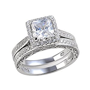 cheap engagement rings under 100 best cheap reviews. Black Bedroom Furniture Sets. Home Design Ideas