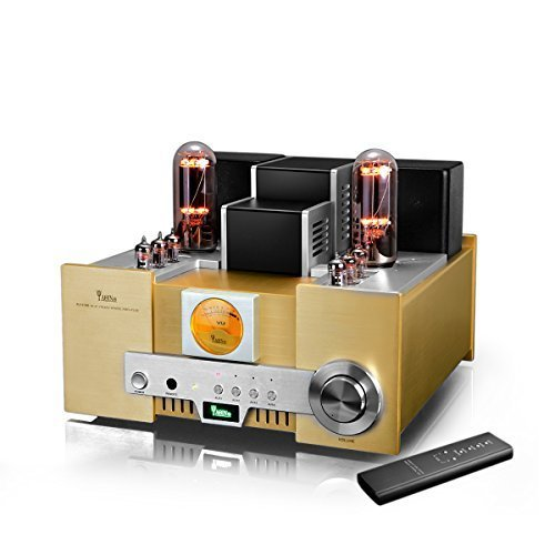 6 Best Integrated Amplifiers Under 1000 Review 2018 – Dibujos Para