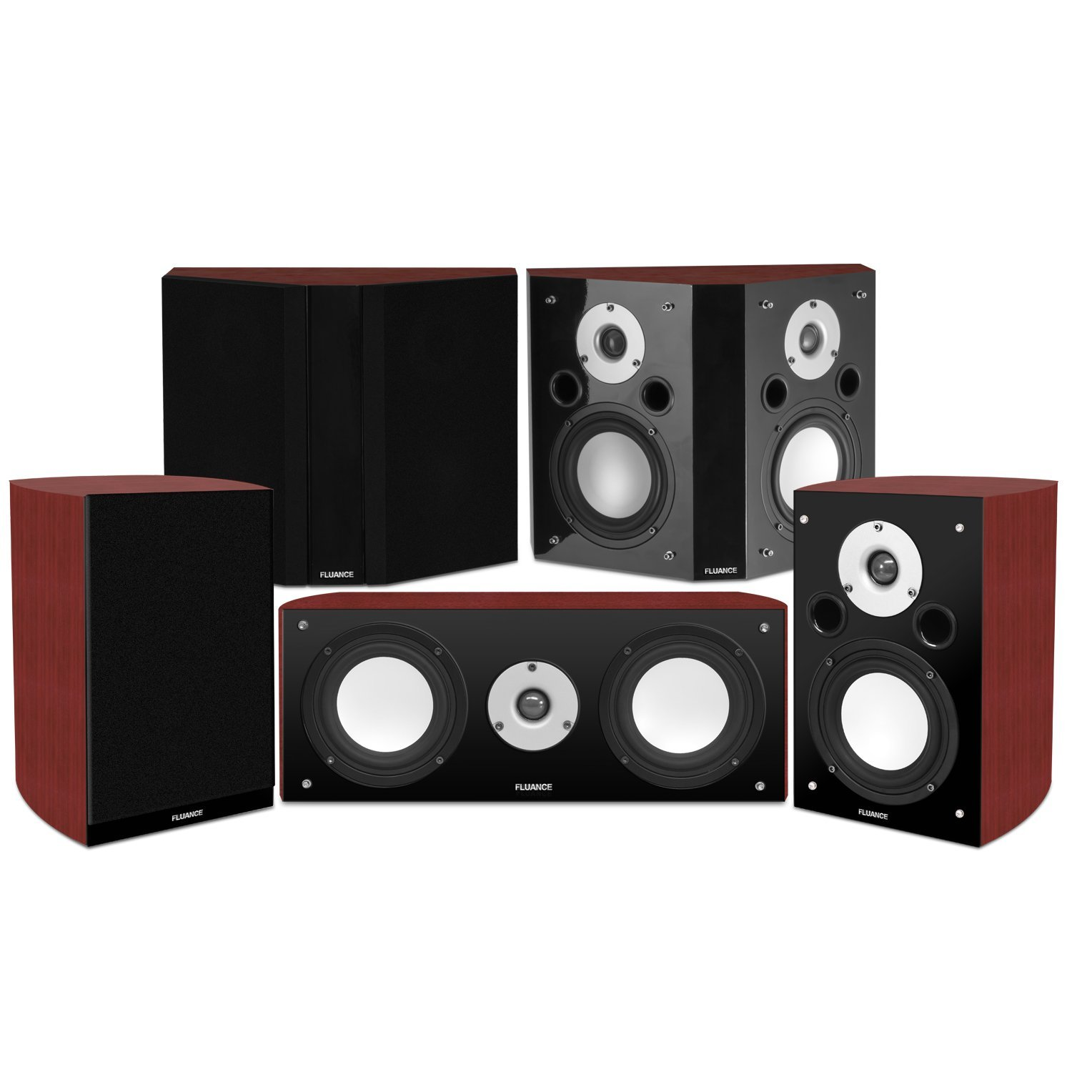 Cheap Surround Sound System Under 500 Best Reviews Multi Channel Systems