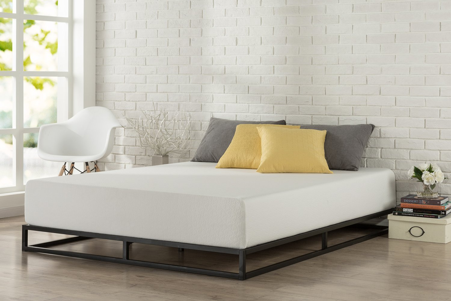 ⭐️ Cheap Twin Beds Under 100 ⋆ Best Cheap Reviews