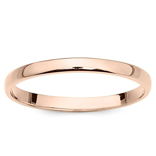 cheap wedding rings under 100 best cheap reviews - Cheap Wedding Rings Under 100